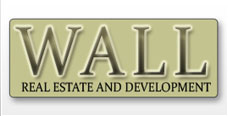 JC Wall Real Estate and Development